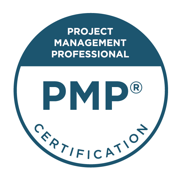 Project Management Professional Pmp Exam Preparation Training